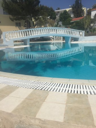 Hotel Pefkos Garden: photo1.jpg