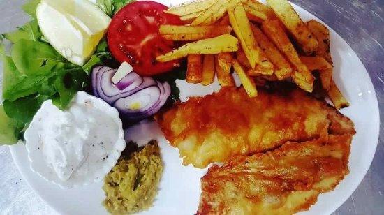 Temsi Restaurant: photo2.jpg