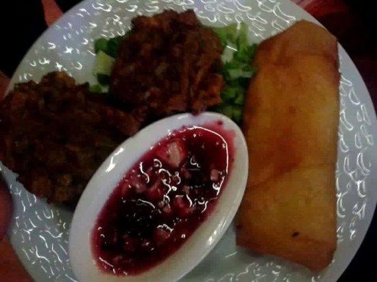 Temsi Restaurant: photo3.jpg