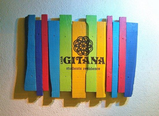 Casa Gitana Guest House