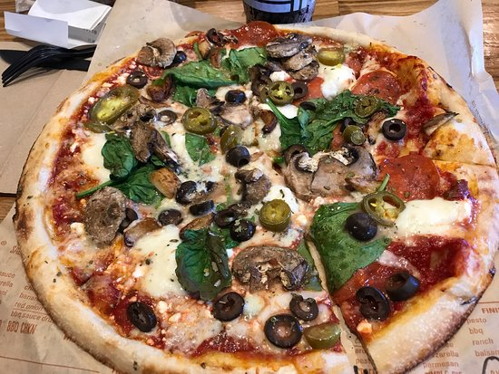 pizzerias around gainesville Find papa john's pizza in gainesville with address, phone number from yahoo us local includes papa john's pizza reviews, maps & directions to papa john's pizza in gainesville and more from yahoo us local.