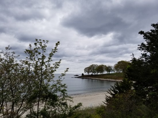 Hole-in-the-Wall Beach: 20170512_112340_large.jpg