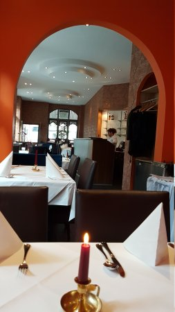 indian village frankfurt am main restaurant bewertungen telefonnummer fotos tripadvisor. Black Bedroom Furniture Sets. Home Design Ideas