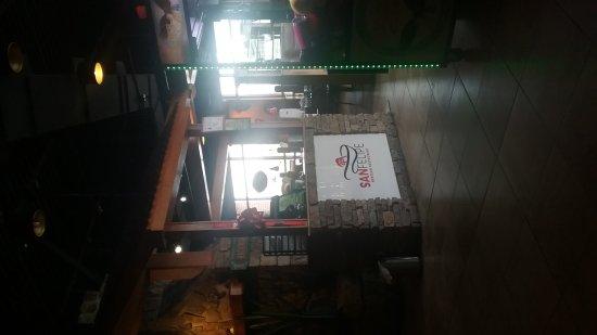 Wilmington Nc Restaurants Oleander Dr