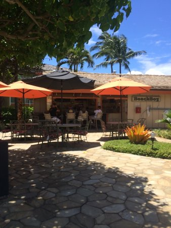 Kauai Coast Resort at the Beachboy: photo0.jpg