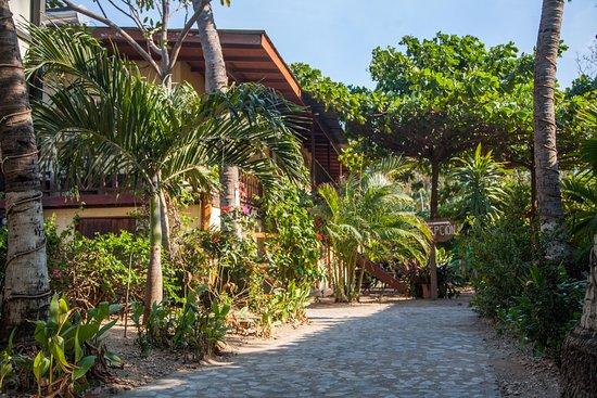 Hotel Brasilito