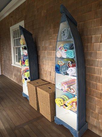 Beach Breeze Inn: photo1.jpg