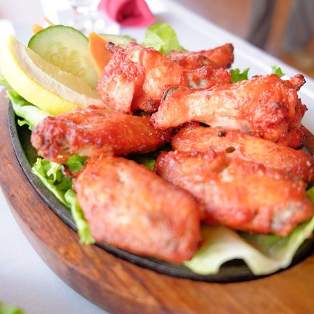 Koh i noor indian restaurant kamloops for Al noor indian cuisine