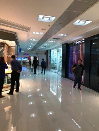 Swarovski - Picture of Shopping Patio Paulista, Sao Paulo - TripAdvisor 0b381b0f65