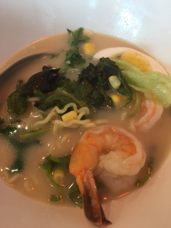 Li-Ao Sushi: photo2.jpg