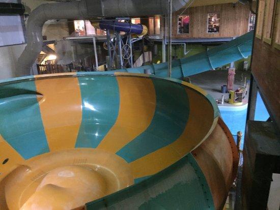 Double JJ Waterpark: photo5.jpg