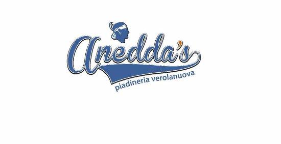 Verolanuova, Italia: anedda's