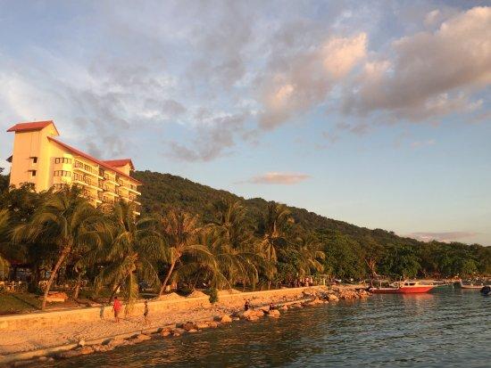 Laprima Hotel: photo3.jpg