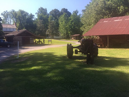 French Camp, MS: photo3.jpg