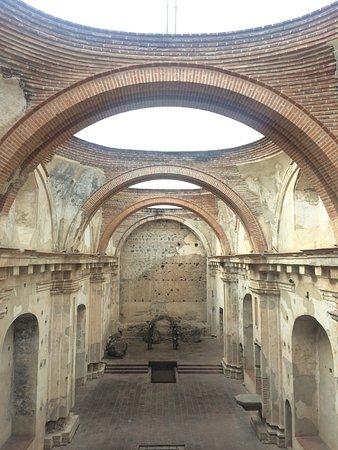 Convento Santa Clara: photo0.jpg
