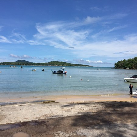 Rawai, Thailandia: photo4.jpg