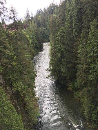 นอร์ทแวนคูเวอร์, แคนาดา: photo1.jpg