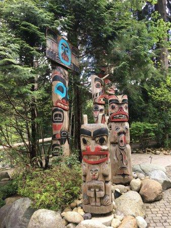 นอร์ทแวนคูเวอร์, แคนาดา: photo2.jpg