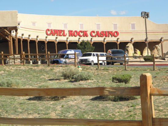 Camel casino players riverboat & casino