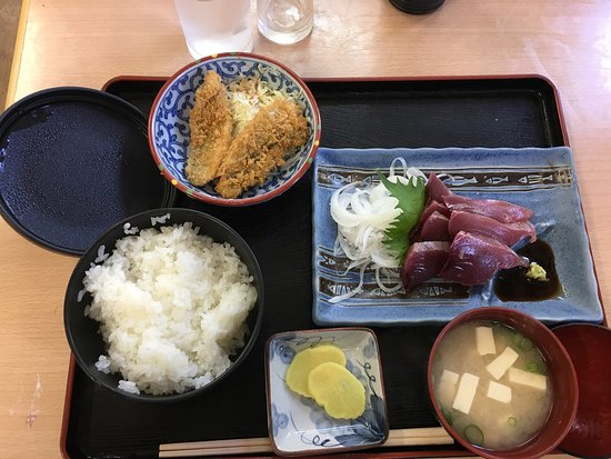 Ainan-cho, Japan: photo0.jpg