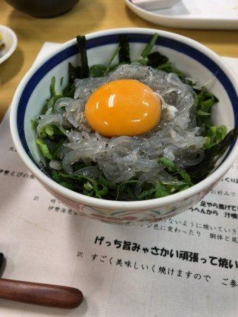 Sumoto, Japan: photo2.jpg
