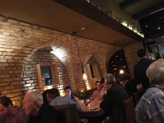 Cibo Wine Bar: photo2.jpg