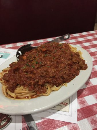 Photo1 Jpg Picture Of Buca Di Beppo Italian Restaurant
