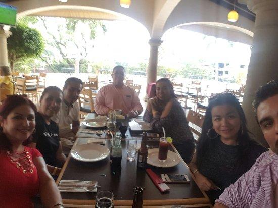 Temixco, Mexico: IMG-20170512-WA0036_large.jpg