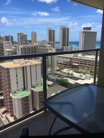 Aqua Skyline At Island Colony 139 1 9 Updated 2018 Prices Hotel Reviews Hawaii Honolulu Tripadvisor