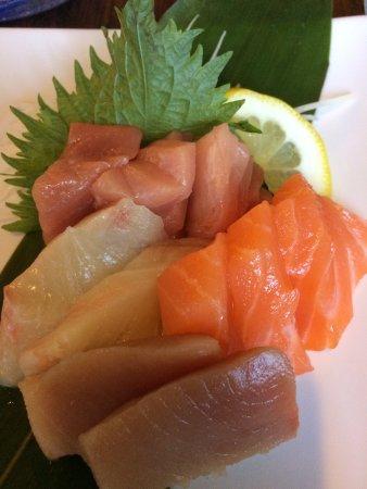 Sakura Sushi: photo0.jpg