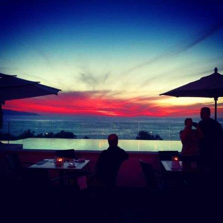 Marival Residences Luxury Resort: FB_IMG_1477022057383_large.jpg