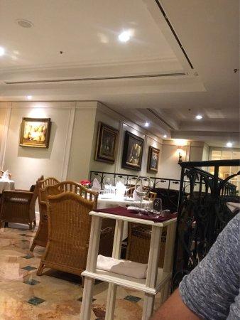 Restaurant El Jardin : photo3.jpg