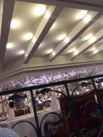 Restaurant El Jardin : photo4.jpg