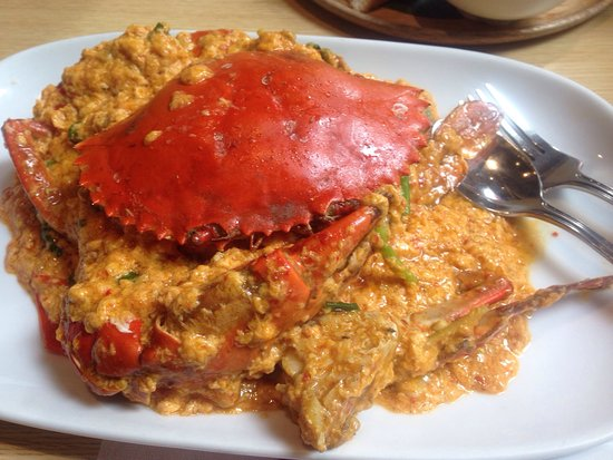 Savoey Restaurant Mercury Ville Chidlom Photo