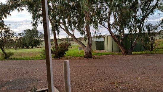 Port Augusta-billede