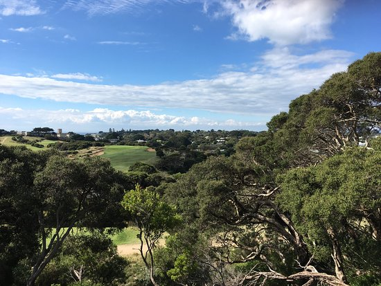 Portsea, Αυστραλία: photo0.jpg