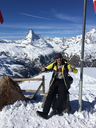My Skischool Zermatt: photo0.jpg