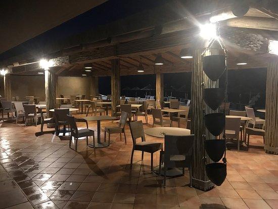 Poggio-Mezzana, France: La Vallicella