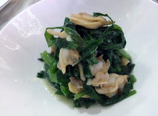 Photo of Szechuan Restaurant Madam Zhu's Kitchen at 401 Avenue Of The Americas, New York, NY 10014, United States