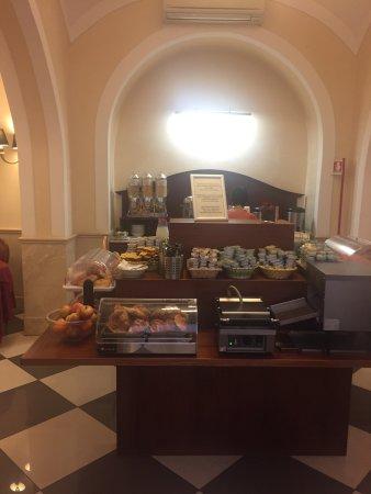 Hotel Contilia: photo2.jpg