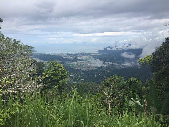 Gunung Raya: photo4.jpg