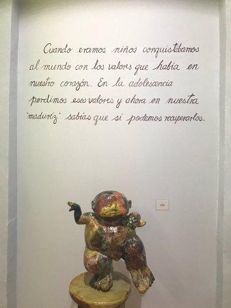 Ceramic Museum (Museo Regional de la Ceramica): photo0.jpg