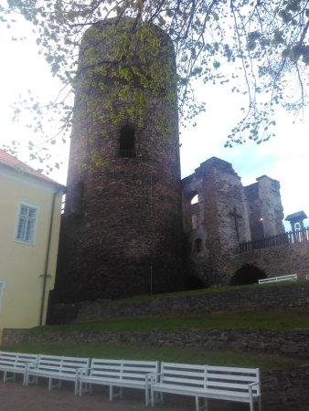 Svojanov, Republika Czeska: IMG_20170512_195254_large.jpg
