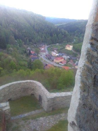 Svojanov, Republika Czeska: IMG_20170512_193151_large.jpg