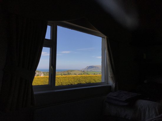Cullentra House: photo0.jpg