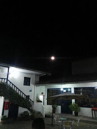 La Casa Campesina: IMG_20170512_203649_large.jpg