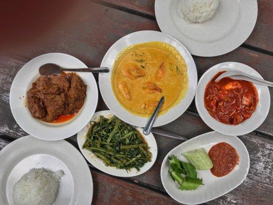 Негри Сембилан, Малайзия: photo4.jpg