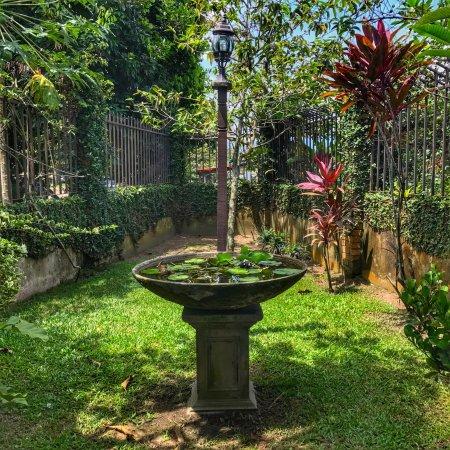 Негри Сембилан, Малайзия: photo9.jpg