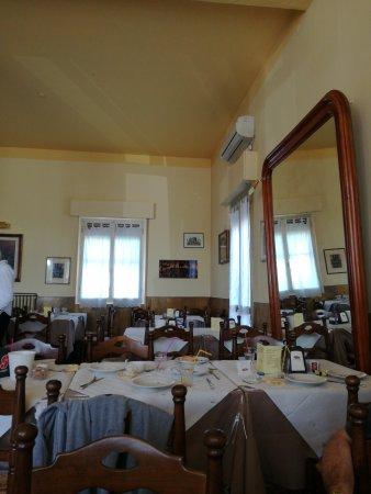 Hotel Adriatico : IMG_20170513_091920_large.jpg