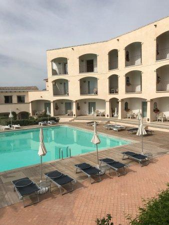 Hotel Petra Bianca : photo0.jpg